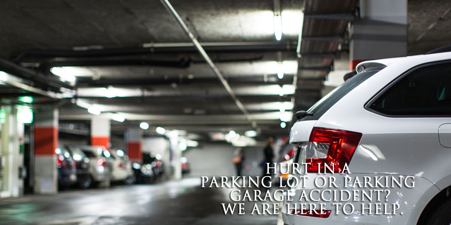 Parking lot accidents houston personal injury lawyer car and p solutioingenieria Choice Image