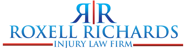 Houston Personal Injury Lawyer - Car and Truck Accidents